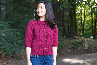 Nest_cardigan_small2