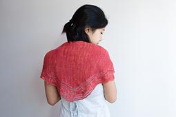 Buchanan_shawl-5_small_best_fit