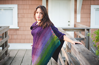 20140809-tempest-rod1-3475_small2
