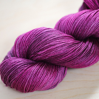 Merino_silk_fine-780_small2