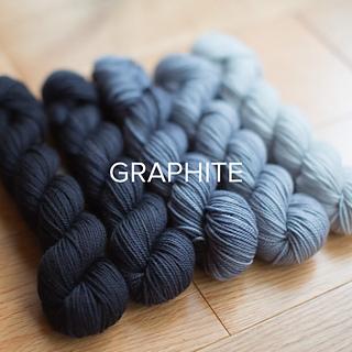 20160404-gradients-graphite2-768x768_small2