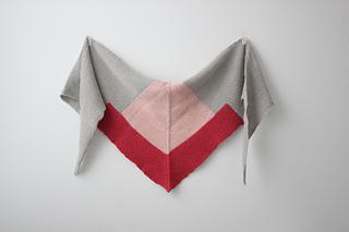 020216_sve_scarf_small2