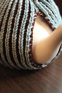 Teapot-detail2_small2