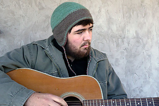 Leif-guitar_small2