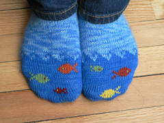 Fish_socks_2_small