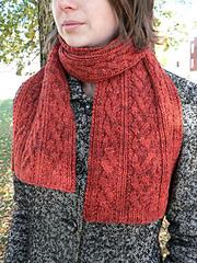 Nexus-scarf_small