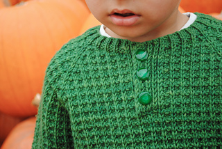 Bur-oak-raglan-button-detail_small2