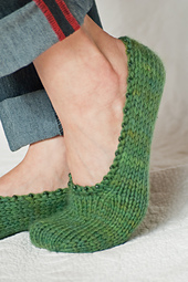 Slippers010_small_best_fit