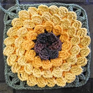 Sunflowerhotpad-1_small2