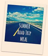Road_trip_small_best_fit