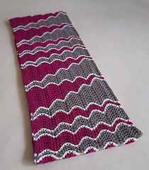 Jolly-waves-cowl6_small