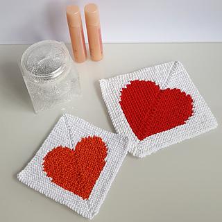 I-heart-intarsia3-quadrat_small2