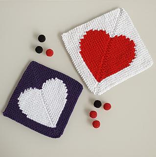 I-heart-intarsia5_small2