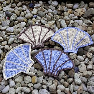 Seashell1_small2