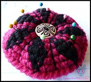 Flower_mandala_pin_cushion_crochet_pattern_sylver_santika_hook_candy_small_best_fit