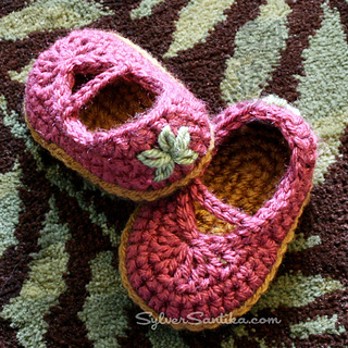 Hook_candy_crochet_patterns_sylver_santika_booties_baby_girl_mary_jane_skimmers_04_small2