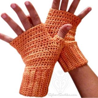 Hook_candy_crochet_patterns_quick_easy_fingerless_mitts_01_small2