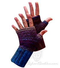 Hook_candy_crochet_patterns_quick_easy_fingerless_mitts_04_small