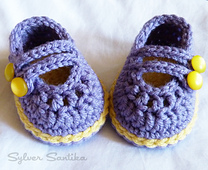 Hook_candy_crochet_patterns_by_sylver_santika_baby_two_strap_mary_janes_girl_booties_shoes_01_small_best_fit