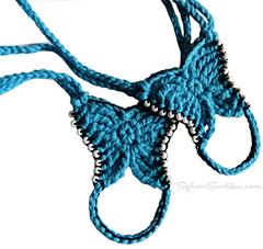 Hook_candy_crochet_patterns_sylver_santika_free_barefoot_sandals_butterfly_beaded_hippy_kids_01_small
