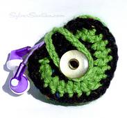 Hook_candy_crochet_patterns_by_sylver_santika_spadey_earbud_cozy_case_04_small_best_fit