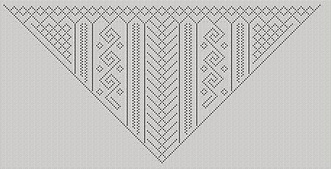 Triangle_labyrinths1_schema_small_best_fit