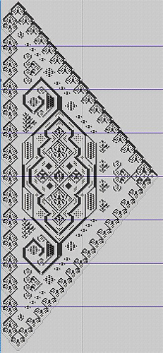Jaipur_triangle_schema_charts_medium