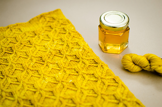 Honeycomb_cowl-5_small2