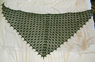 Blocked_shawl_small2