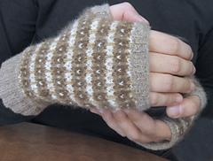 Fingerless_gloves_selina_3_small