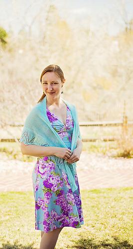 Ceirli_shawl_print02_medium