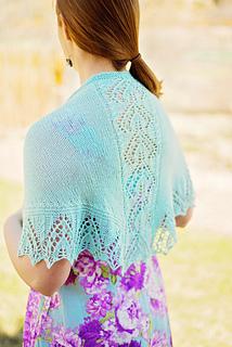 Ceirli_shawl_print04_small2