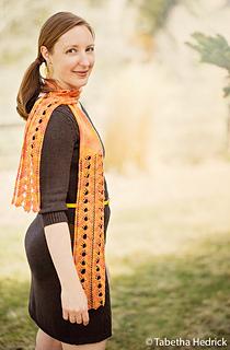 Flare_scarf_web01_small2