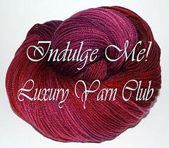 Indulge_me_small