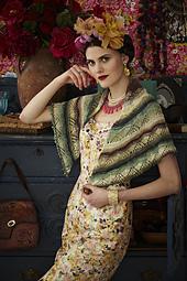 Noro_semi-circular_shawl_2013_small_best_fit