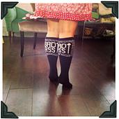 Kristen-bad-ass_small_best_fit