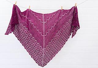 Aprils_shawl_web_04_small2