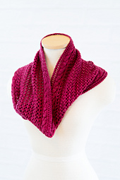 Flitter_cowl_web02_small_best_fit