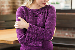 Sea_thistle_web_05_small_best_fit