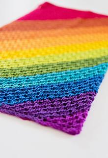 Rainbow_fields_web_10_small2
