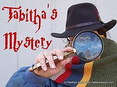 Tabithasmystery_small