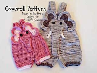E_twins_pattern_small2