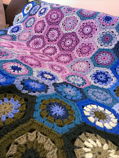 Hex_blanket_1_small2