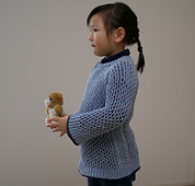 Img_2174_small_best_fit