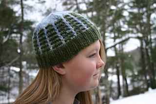 Frost_farm_hat_photo_by_kelly_corbett__small2