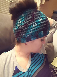 Me-ponytail_hat_small2