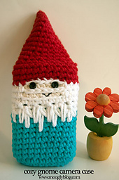 Cozy-gnome-camera-case-cover-image_small_best_fit