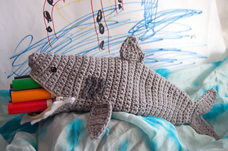 Shark-with-markers_small2