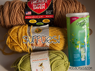 Supplies_small2