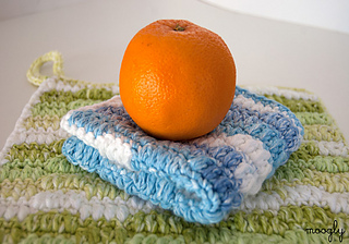 Ripple-puff-crochet-cloth-orange_small2